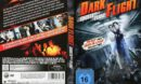 Dark Flight (2013) R2 DE DVD Cover