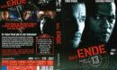 Das Ende-Assault On Precinct 13 (2004) R2 DE DVD Cover