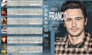 James Franco Filmography - Collection 3 (2005-2006) R1 Custom DVD Cover