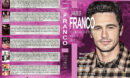 James Franco Filmography - Collection 7 (2012) R1 Custom DVD Cover