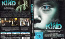 Das Kind (2013) R2 DE DVD Covers