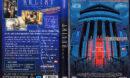 Das Relikt (2005) R2 DE DVD Cover