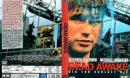 Dead Awake-Der Tod schläft nie (2000) R2 DE DVD Cover