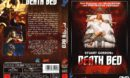Death Bed (2004) R2 DE DVD Cover