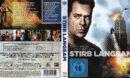 Stirb Langsam (Neuauflage) (1988) DE Blu-Ray Covers & Label
