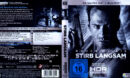 Stirb langsam (1988) DE 4K UHD Covers