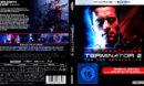 Terminator 2: Tag der Abrechnung (1991) DE 4K UHD Covers