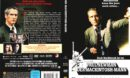 Der Mackintosh-Mann (2001) R2 DE DVD Cover