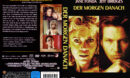 Der Morgen danach (1986) R2 DE DVD Cover