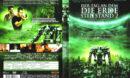 Der Tag, an dem die Erde stillstand 2 (2011) R2 DE DVD Cover