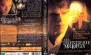 Der talentierte Mr. Ripley R2 DE DVD Cover