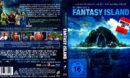 Fantasy Island (2020) DE Blu-Ray Cover