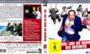 Didi und die Rache der Enterbten (1985) DE Blu-Ray Covers