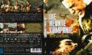 Die neunte Kompanie (2008) DE Blu-Ray Cover & Label