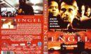 Der vierte Engel R2 DE DVD Cover