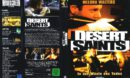 Desert Saints (2001) R2 DE DVD Cover