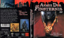 Die Armee der Finsternis (1999) R2 DE DVD Cover
