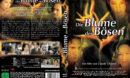 Die Blume des Bösen (2003) R2 DE DVD Cover