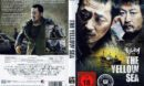 The Yellow Sea (2010) R2 DE DVD Cover