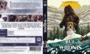 Ruf der Wildnis (2020) DE Custom Blu-Ray Covers