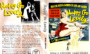 HAPPY GO LOVELY (1951) DVD COVER & LABEL