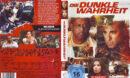 Die dunkle Wahrheit (2012) R2 DE DVD Cover