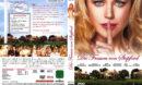 Die Frauen von Stepford (2005) R2 DE DVD Cover