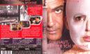 Die Haut, in der ich wohne (2012) R2 DE DVD Cover