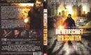 Die Herrschaft der Schatten (2010) R2 DE DVD Cover