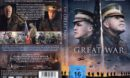 the Great War (2020) R2 DE DVD Cover