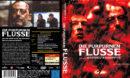 Die purpurnen Flüsse (2002) R2 DE DVD Cover