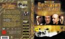 Die Rückkehr der Widgänse (2002) R2 DE DVD Cover