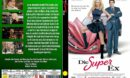 Die Super Ex (2006) R2 DE DVD Covers