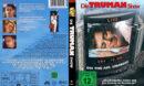 Die Truman Show (1998) R2 DE DVD Covers