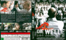Die Welle (2008) R2 DE DVD Cover