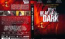 Don't Be Afraid Of The Dark (2012) R2 DE DVD Cover