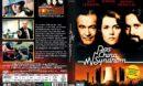 Das China Syndrom (1978) R2 DE DVD Cover
