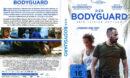 Der Bodyguard-Sein letzter Auftrag (2015) R2 DE DVD Cover