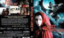 Die Zeit der Wölfe (2016) R2 DE DVD Cover