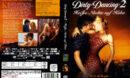 Dirty Dancing 2-Heisse Nächte auf Kuba (2005) R2 DE DVD Cover