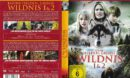 Kleine Helden, grosse Wildnis 1&2 (2018) R2 DE DVD Cover & Label