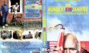Der Hunderteinjährige, der die Rechnung nicht bezahlte und verschwand (2017) R2 DE DVD Cover