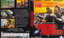 Easy Rider (1969) R2 DE DVD Cover
