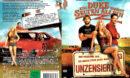 Ein Duke kommt selten  allein (2006) R2 DE DVD Cover