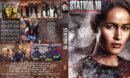 Station 19 - Season 2 (2019) R1 Custom DVD Cover & Labels