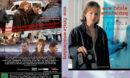 Eine fatale Entscheidung R2 DE DVD Cover