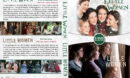 Little Women Double Feature R1 Custom DVD Cover