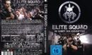 Elite Squad (2012) R2 DE DVD Covers