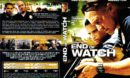 End Of Watch (2012) R2 DE DVD Cover