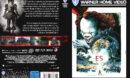 Es-Remake (2017) R2 DE DVD Cover